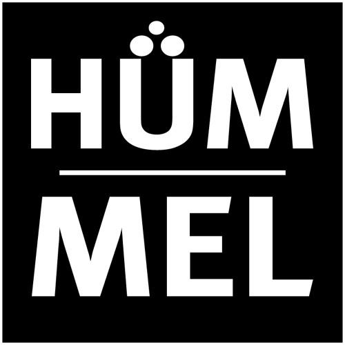 HÜMMEL's avatar