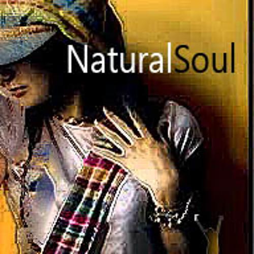 Natural Soul's avatar