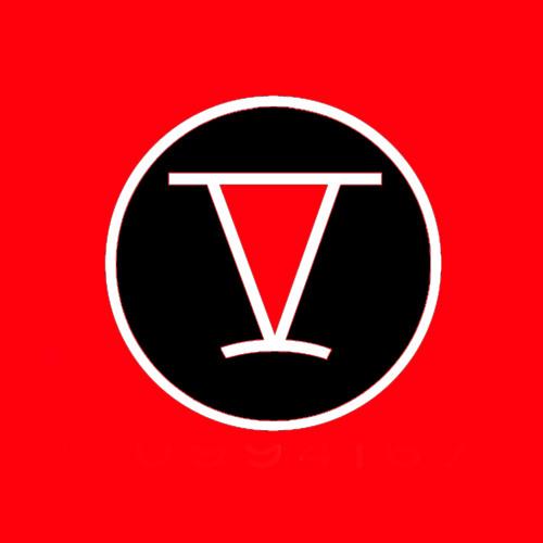 icecream2's avatar