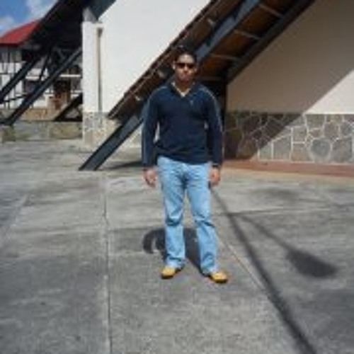 Cesar Rivero 1's avatar