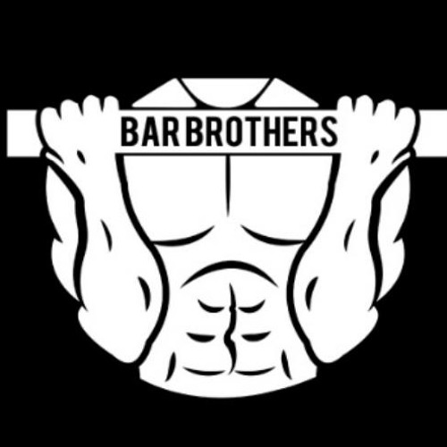 Bar Brothers's avatar