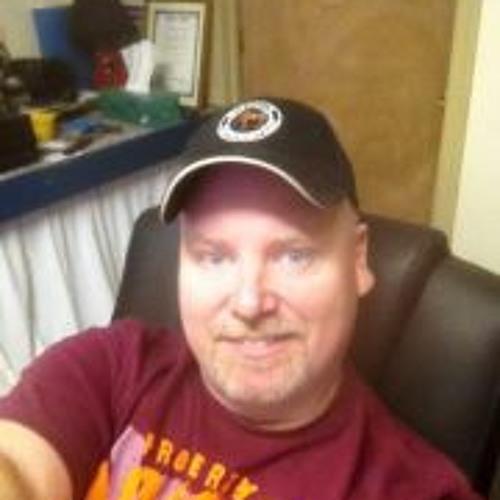 Greg Harpine's avatar