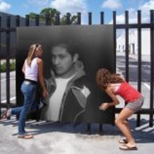 Angel Andres España's avatar