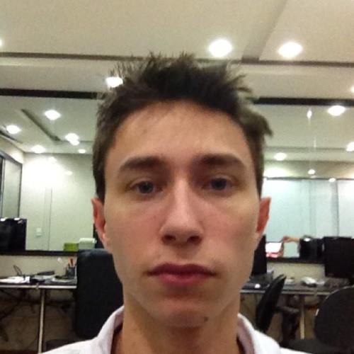 midukan's avatar