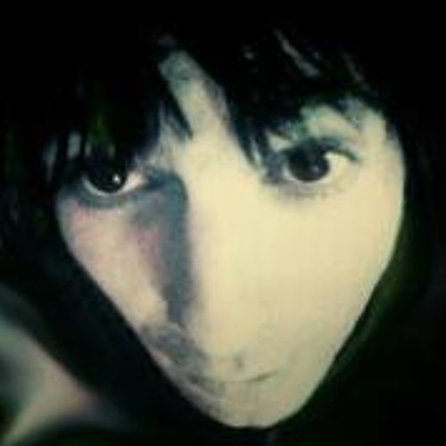 Ed Starlet Wilson's avatar