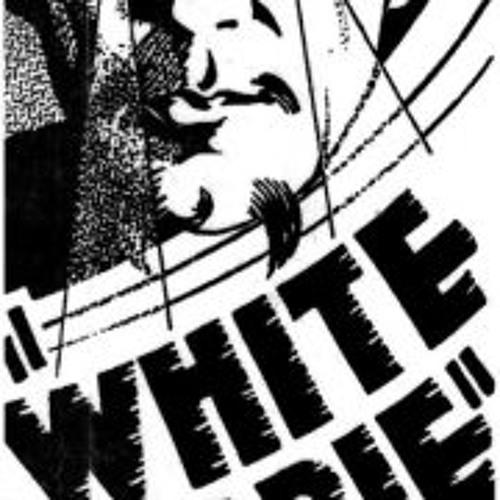 Gonzalo Romero Haybar's avatar
