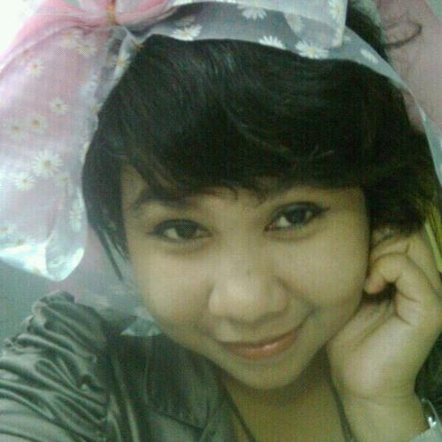 Stacey Amelia Wu's avatar