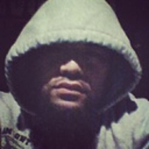 Weezak's avatar