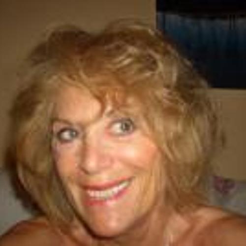 Adrienne Conway's avatar