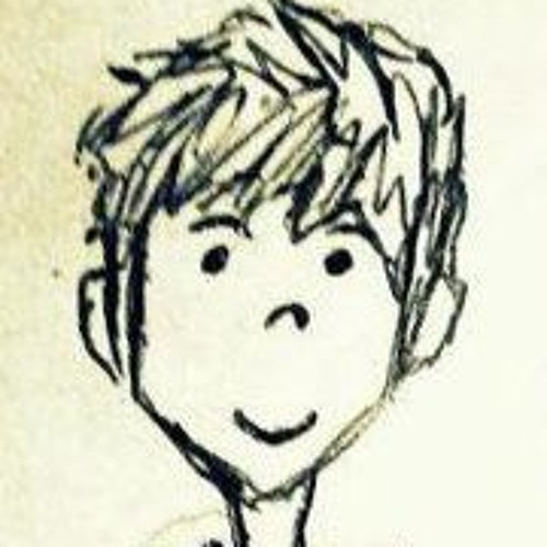 WellingtonGuedes's avatar