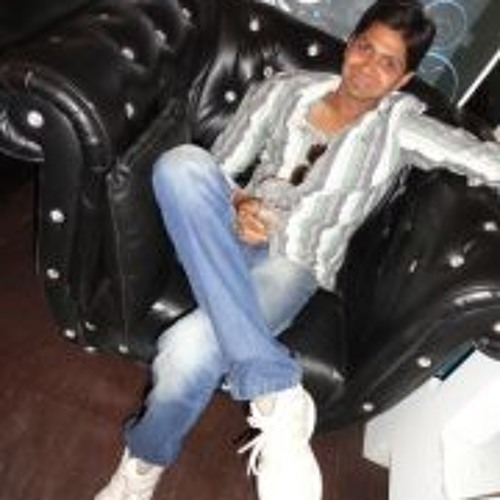 jayesh6483's avatar