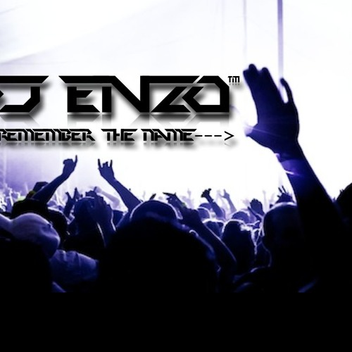 DJ Enzo (South Africa)'s avatar