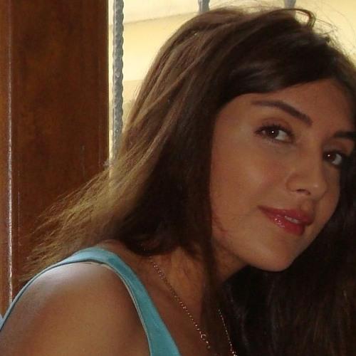 Shivaaaa's avatar