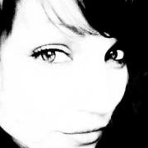 sfakad's avatar