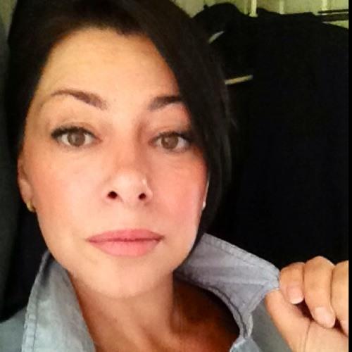 Vini Andressen's avatar