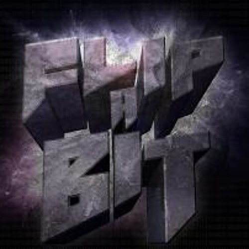 Flip A Bit's avatar