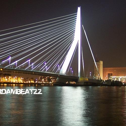 RotterdamBeatzz's avatar