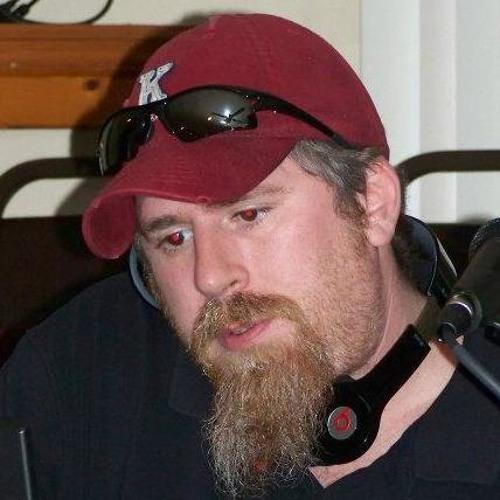 DJ M.D.G.'s avatar