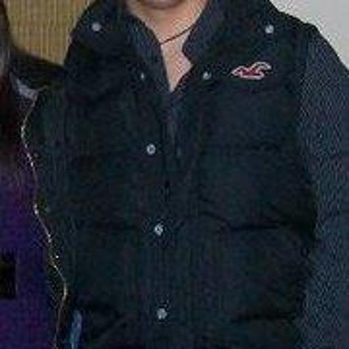 Tadeo Delgado's avatar