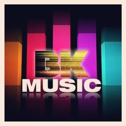 BK Music !'s avatar