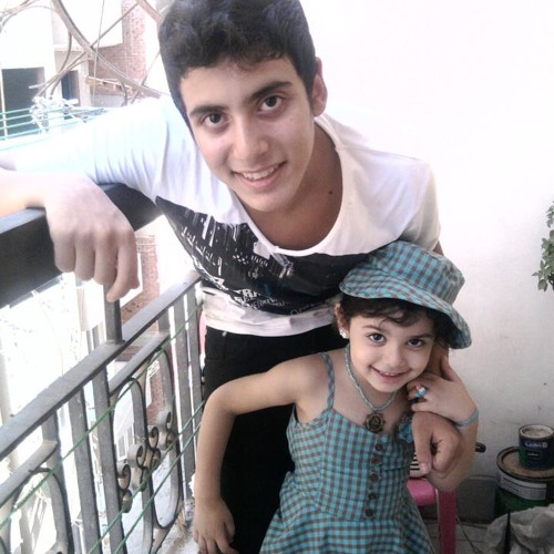Bahaa Wael's avatar