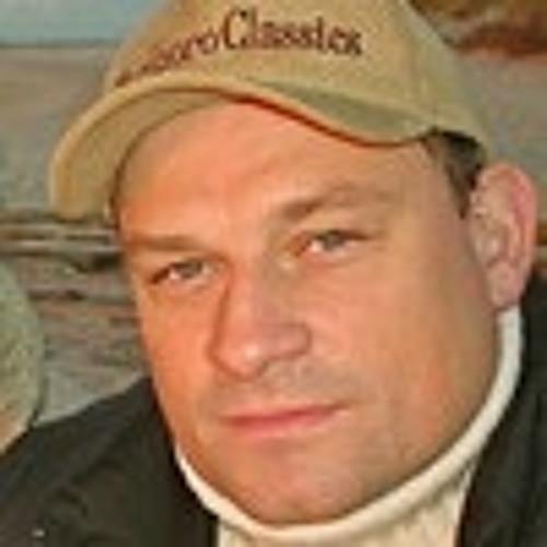 ianhorley's avatar