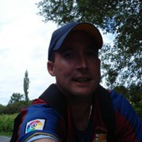Brian van Veen's avatar