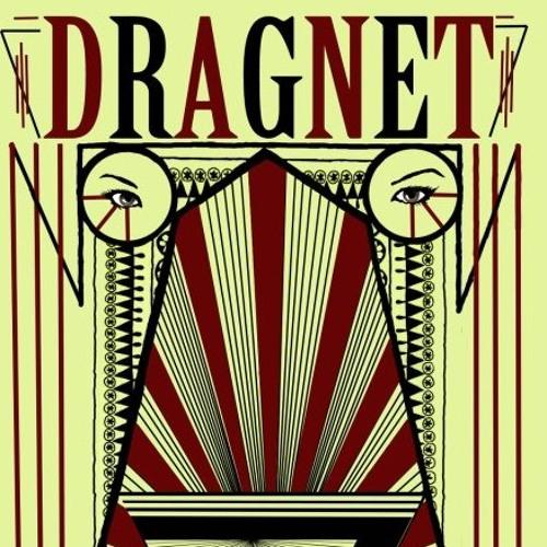 Dragnetband's avatar