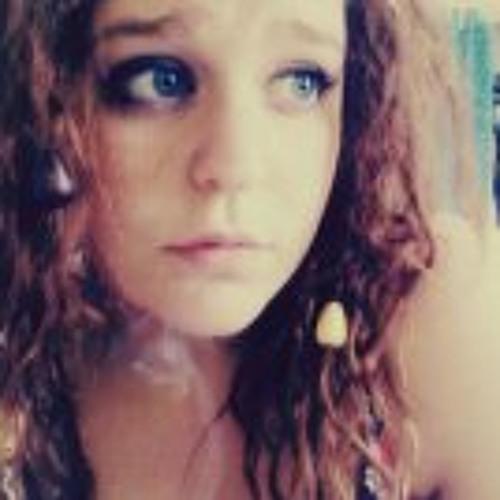 Cassie Little's avatar