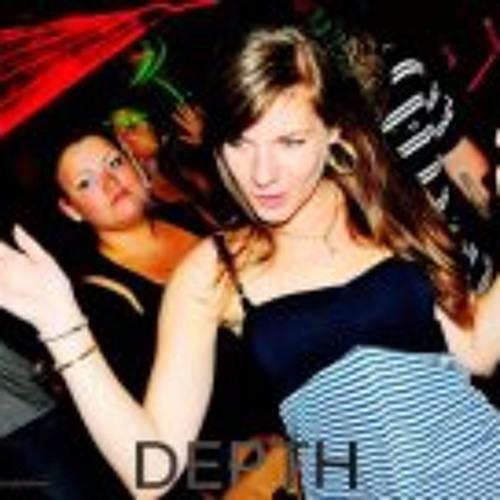 Keeleigh White's avatar