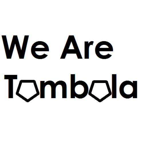 We Are Tombola's avatar