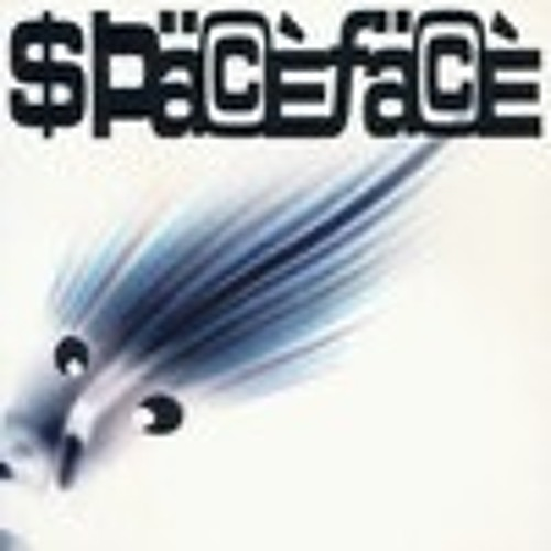 Spaceface's avatar