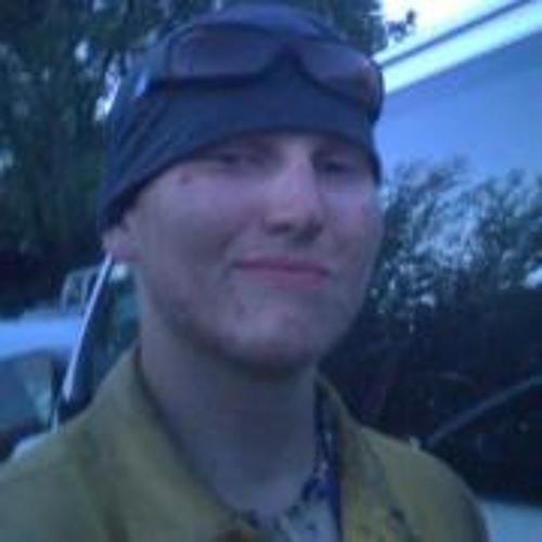 Erik Maass's avatar