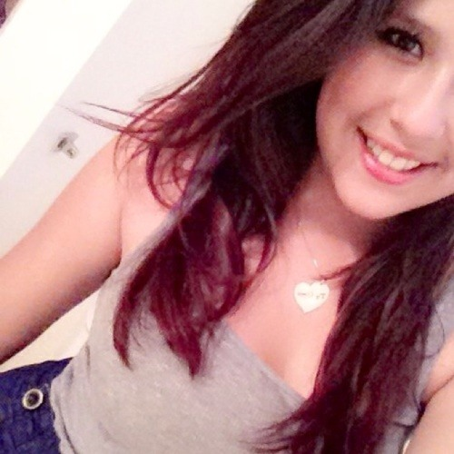 Sophia Martinez 2's avatar