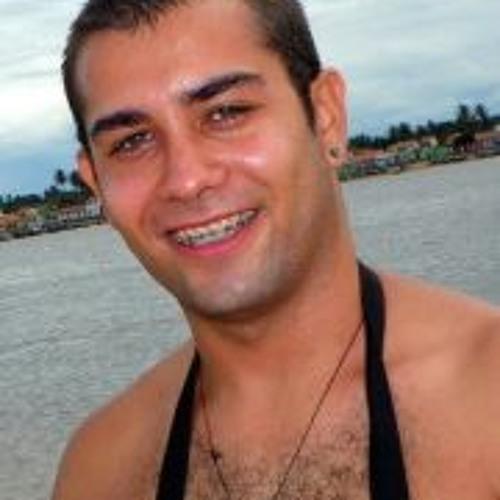 Alex Carvalho Sousa's avatar