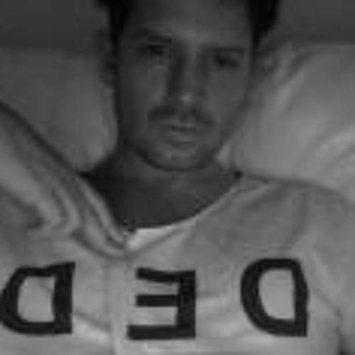 Daniel Farley 2's avatar
