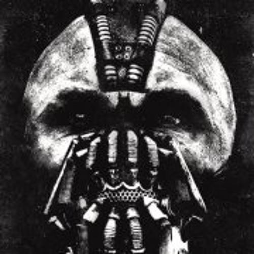 Vassilis Junglist Pantos's avatar
