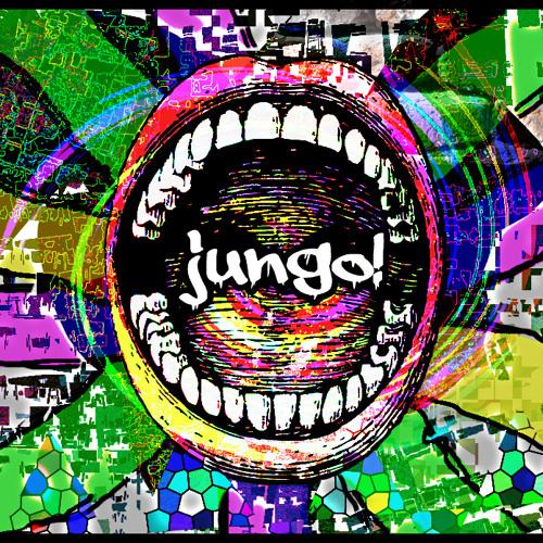 """""""jungo!'s avatar"""