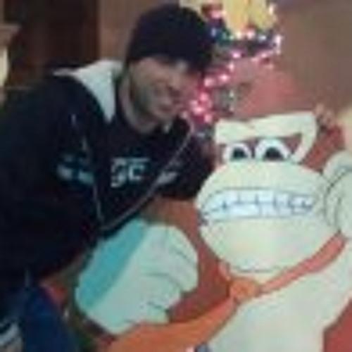 Hack11's avatar