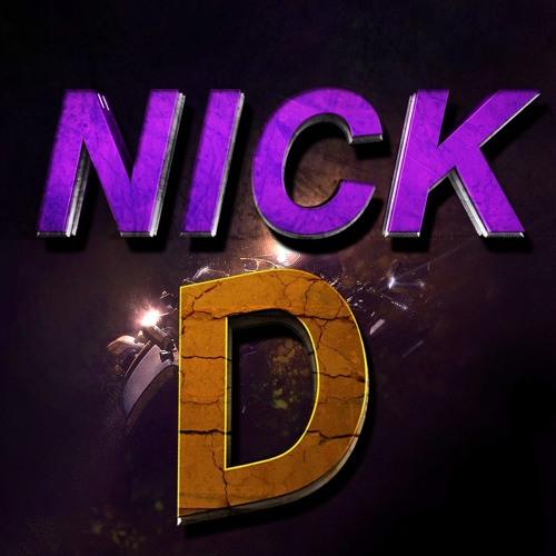 Nick D (Official)'s avatar