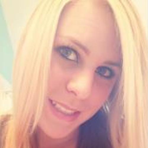Heather McWhorter's avatar