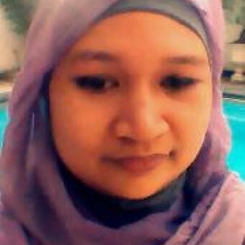Finda Ambitha's avatar
