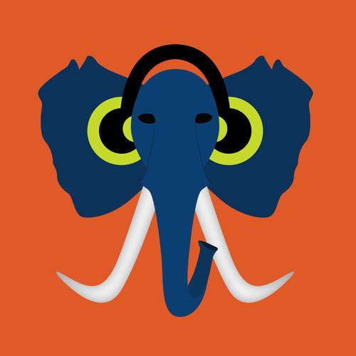 ListenOn Pirate Radio's avatar