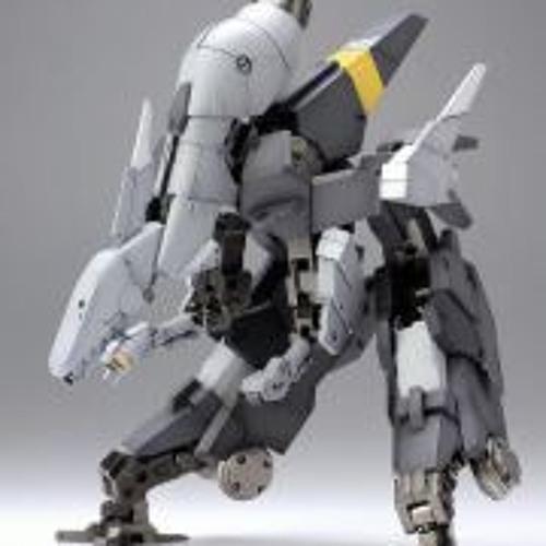 Ace de Groot's avatar