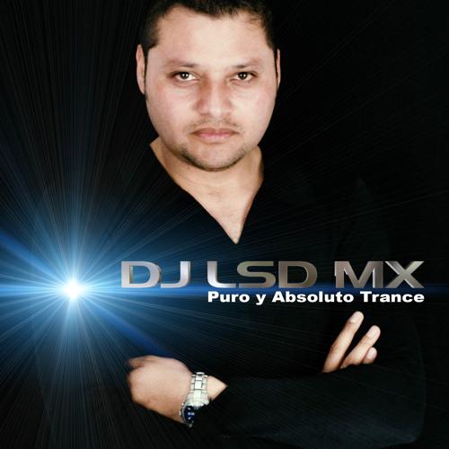 Lsd Mx's avatar