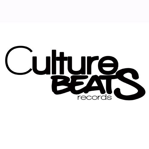 Culturebeats Records's avatar