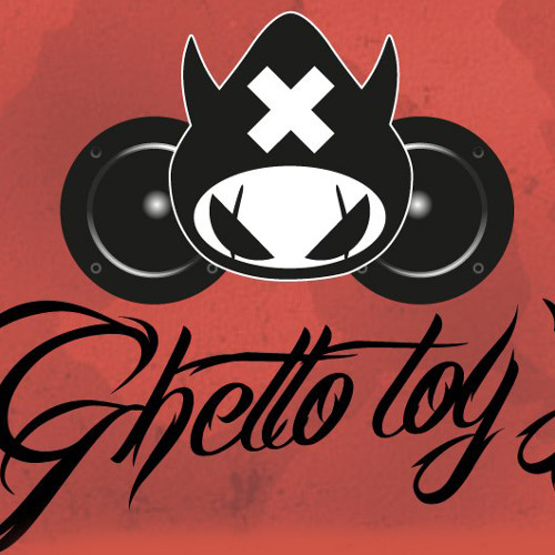 Frankie Crazy Ghetto toyz's avatar