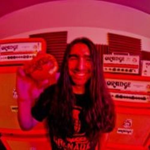 Kevin Izquierdo- Drance Tance (Original)