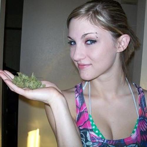 Kandygirl90210.9's avatar
