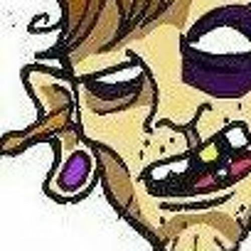 DooZra's avatar